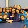 Boys & Girls Club honors 'Angels Among Us'