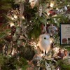 Helping Hands Festival of Trees a win-win for tree decorators, community