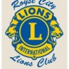 Open House Feb 25 to 'Get to Know Royse City Lions Club'