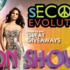 Second Evolution to present free Prom Fashion Show at Hilton