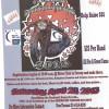 Rockwall Fun Run April 20 at River Club in Forney