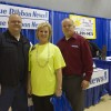 Taste of Rockwall & Business Expo April 2013