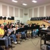 Rockwall Community Band performs Saturday