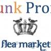 Junk Prom Flea Market to benefit Helping Hands June 14