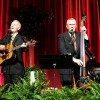 Legendary Levee Singers to perform at free Memorial Day concert, Family Fun Day