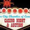 Royse City Chamber to host Casino Night & Auction