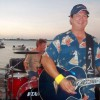 Hanna's Reef plays next Concert by the Lake