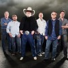 Charlie Daniels Band to headline Rockwall Founders Day Festival