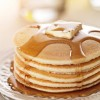Rockwall to celebrate National Pancake Day March 8