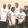 Students, community jump into action for charity basketball tournament