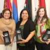 Rockwall ISD honors Diversity Leadership Award winners