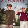 Aggie Muster April 21 at Rockwall ISD Administration Bldg