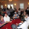 Royse City Casino Night for a Cause Aug 8