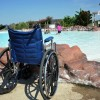 Children, families with special needs get exclusive access to Hawaiian Falls