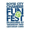Royse City FunFest to include MicroFest, Jailbreak Run