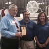 Rowlett Chamber announces Life Message as July's Business of the Month