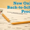 Rockwall ISD launches online back-to-school process