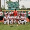 Rockwall Texas Sports Red 12U ball players emerge as 'Cal Ripken Experience' national champs