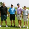 Rockwall Helping Hands recognizes golf classic winners