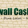 Rockwall Cash Mob forms to 'buy local, dine local, meet locals'