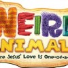 Evening VBS begins Sunday in Heath