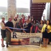 Rockwall Chamber welcomes Lake Pointe Medical Partners OB/GYN