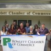 Rowlett Chamber welcomes newest member Integrus Electric