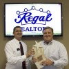Rockwall Chamber spotlights Regal Realtors