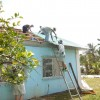 FCC Youth Mission Team to recap recent Belize trip with special program
