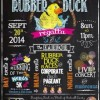 Rock Ridge to host community luncheon to support Duck Regatta