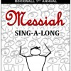 Auditions for soloists for Messiah Sing-a-Long in Rockwall