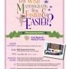 Mobile mammography at Rockwall Belk Oct 10