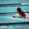 Rockwall High swimmers sweep competition at Season Opener