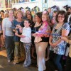 Royse City Chamber holds ribbon cutting for Main Street Boutique & Photo Studio