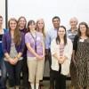 Rockwall Education Foundation supports 2014-15 B.E.S.T. teachers
