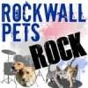 Rockwall Pets welcomes new board members