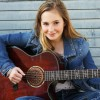 Teen singer, musician from Rockwall to entertain at various venues this fall