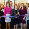 Royse City Chamber hosts Law Office of Susan Satterwhite, PC ribbon cutting