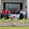 Rockwall Chamber hosts ribbon cutting for Jan Kelley, Realtor