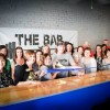 The Bar: Nutrition and Fitness welcomed with Royse City Chamber ribbon cutting