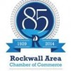 Rockwall Chamber participates in Texas Chamber of Commerce Week, Oct 20-24