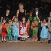 PHOTOS: Halloween Extravaganza at Rockwall Harbor