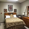 Diagnostic Sleep Center opens in Rockwall