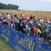 US Open Triathlon, collegiate competition filled with 'great energy' in Rockwall, Heath