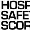 Texas Health Presbyterian Rockwall earns top safety grade