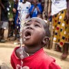 The Last Well: Answering a Threat More Deadly Than Ebola