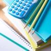 Math Wars!! Episode 1 – The Calculator Debate