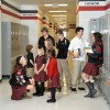 Heritage Christian Academy to host Open House events