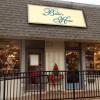 Spotlight on Downtown Rockwall: Bella's House
