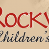 Rockwall Children's Chorus to present Christmas Concert